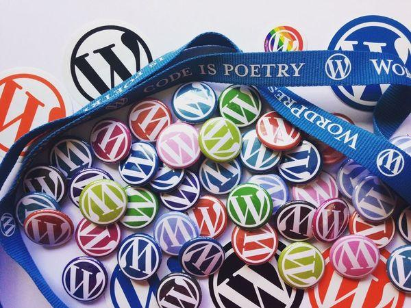 WordPress Portsmouth Meetup – 19 Jun 2019