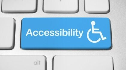 WordPress Portsmouth Meetup – 20 November 2019 – How to build an accessible WordPress theme